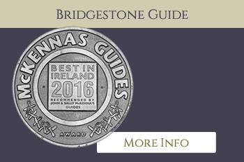 home-button-bridgestone