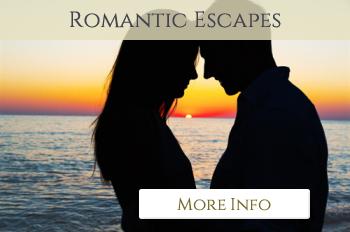 home-button-romantic